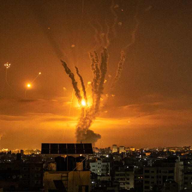 16israel gaza briefing pictures iron dome2 square640 v4