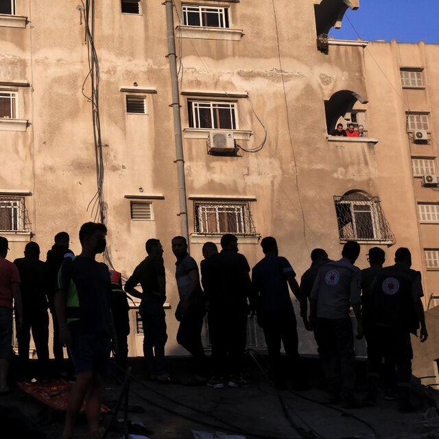 17israel gaza briefing carousel9 square640