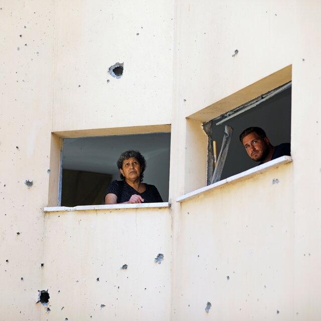 20israel gaza briefing Carousel12 square640