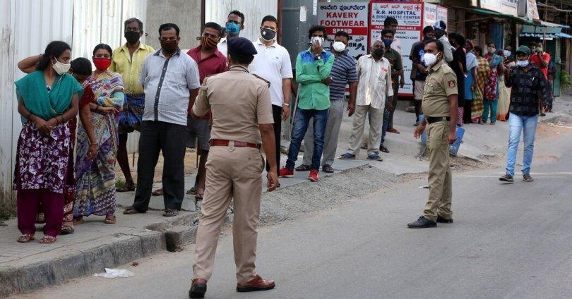 India's 'Ugliest' Language? Google's Answer, Kannada, Drew a Backlash