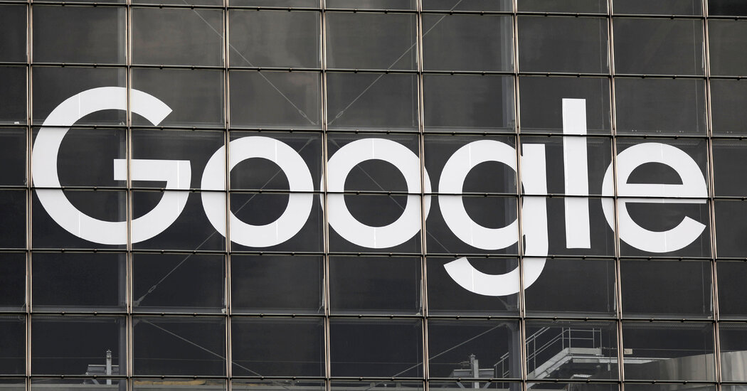 Google Pays 0 Million to Settle Antitrust Charges in France
