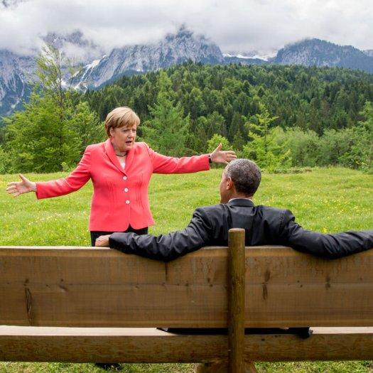 Biden and the G7: Live Updates 3