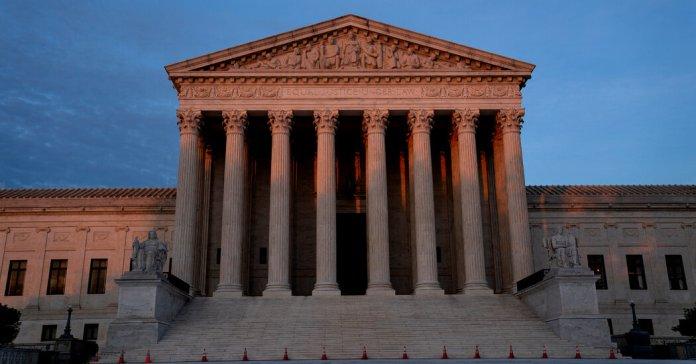 Obamacare Survives Latest Supreme Court Challenge