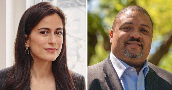 Bragg Holds Lead in Manhattan District Attorney Primary