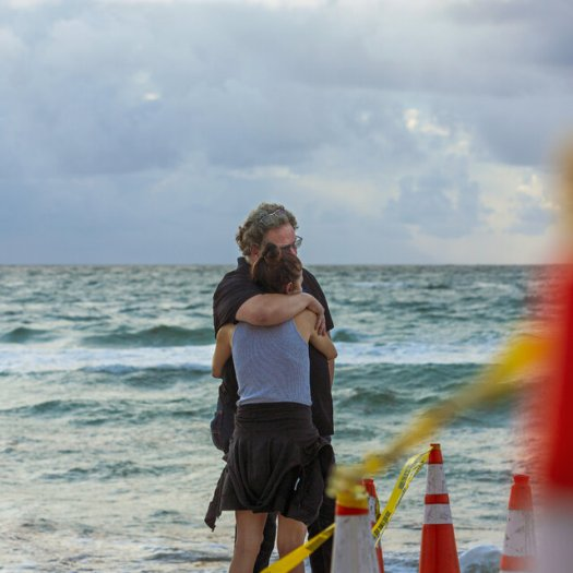 Miami Building Collapse Rescue Efforts Live Updates and News 8