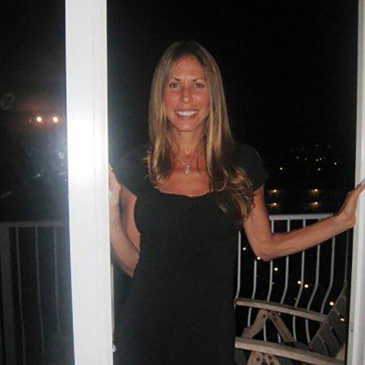 The Latest on Miami Condo Collapse: Live News Updates 2