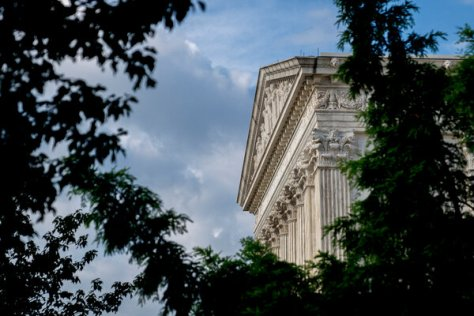 Thursday's Supreme Court ruling established a series of guideposts for determining whether merely the effect of a voting law is discriminatory, rather than the intent.