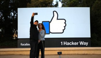 Facebook plans to pay creators $1 billion to use its products