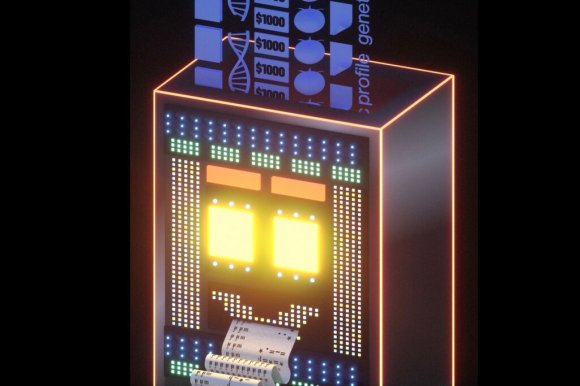 What Ever Happened to IBM's Watson?