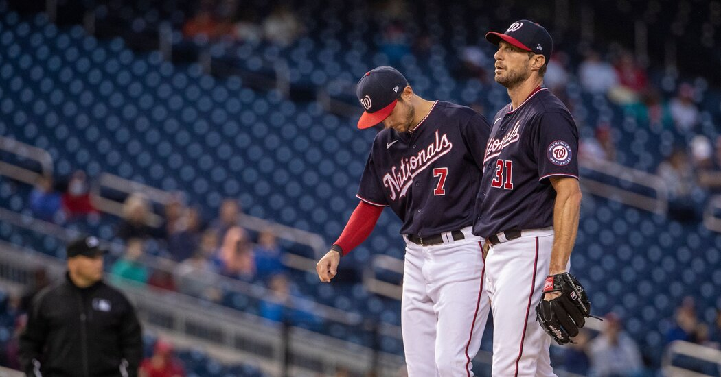 10 All-Stars Traded in MLB's Wildest Trade Deadline Ever