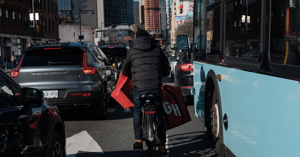 Gig economy companies want Mass. voters to exempt workers from employee status.