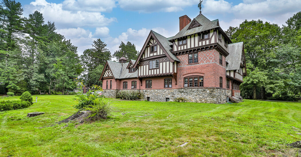 What 0,000 Buys You in New Hampshire, New Jersey and North Dakota