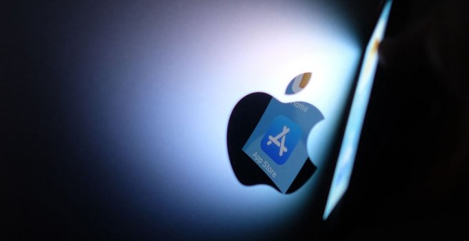 Apple Plans Another Tweak to Its Strict App Store Rules