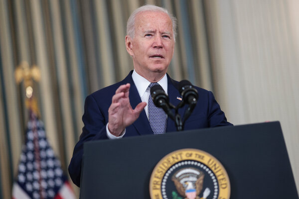 The Biden administration had planned to start offering boosters later this month.