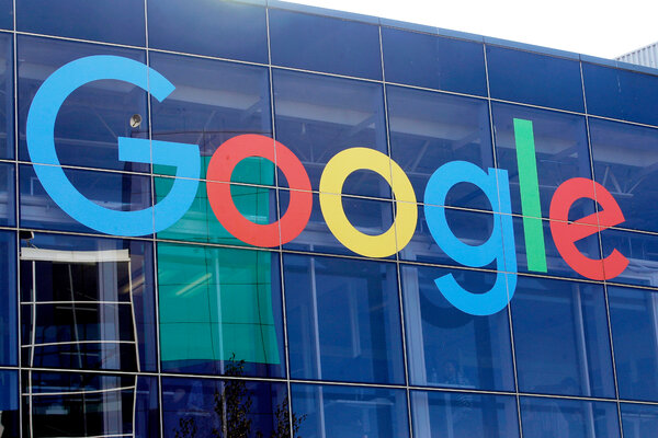 Companies including Google, Amazon, Apple and Starbucks have said they will postpone their return dates to next year.