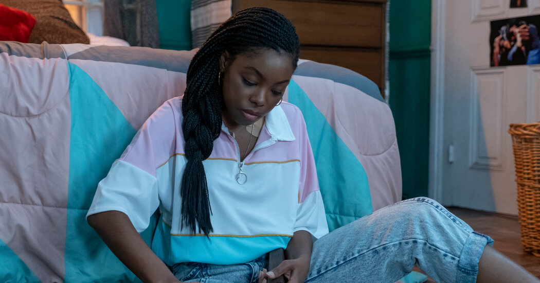 'Black as Night' and 'Bingo Hell' review: Marginalized Heroes