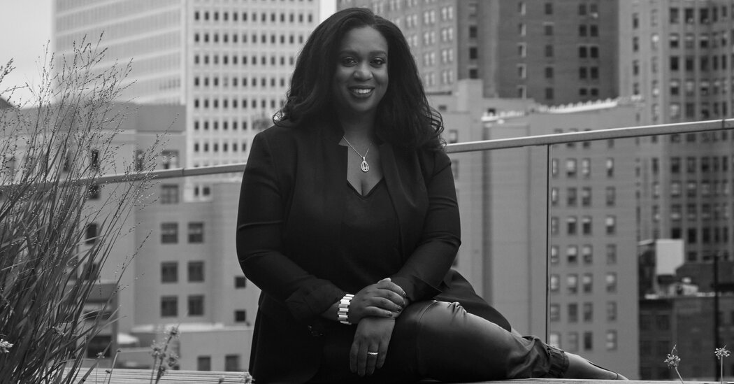 , A $1 Billion Competitor for Music Rights Says 'Content Is Queen', The Habari News New York