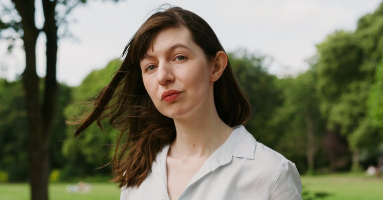 Sally Rooney Declines to Sell Translation Rights to Israeli Publisher