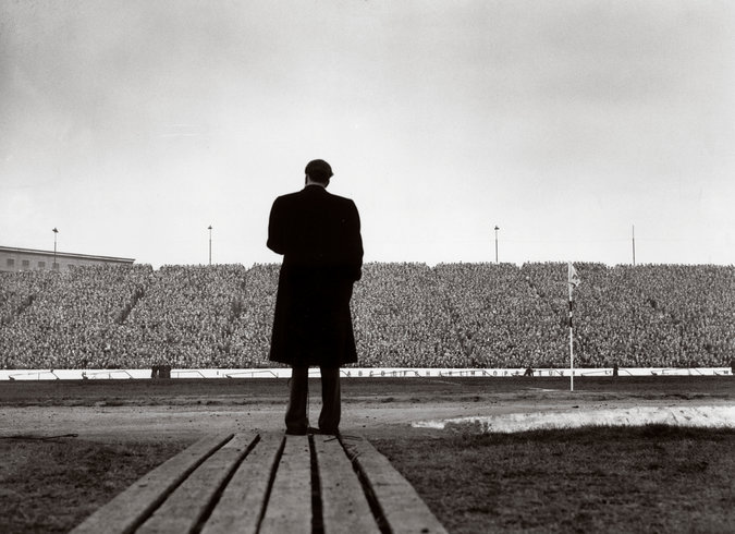 Billy Graham, 99, Dies; Pastor Filled Stadiums and Counseled Presidents - A Brief Biography