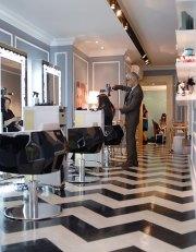 vain glorious ric pipino salon