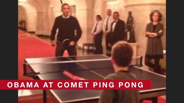 Картинки по запросу A conspiracy theorist analyzes Comet Ping Pong's signage