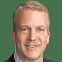 Portrait: Senator Dan Sullivan