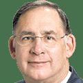 Portrait: Senator John Boozman