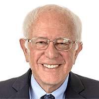 Democrats in Battleground States Prefer Moderate Nominee, Poll Shows