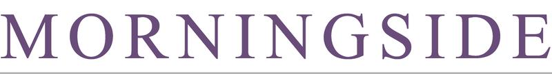 Morningside logo