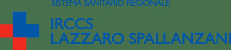 Lazzaro Spallanzani National Institute for Infectious Disease logo