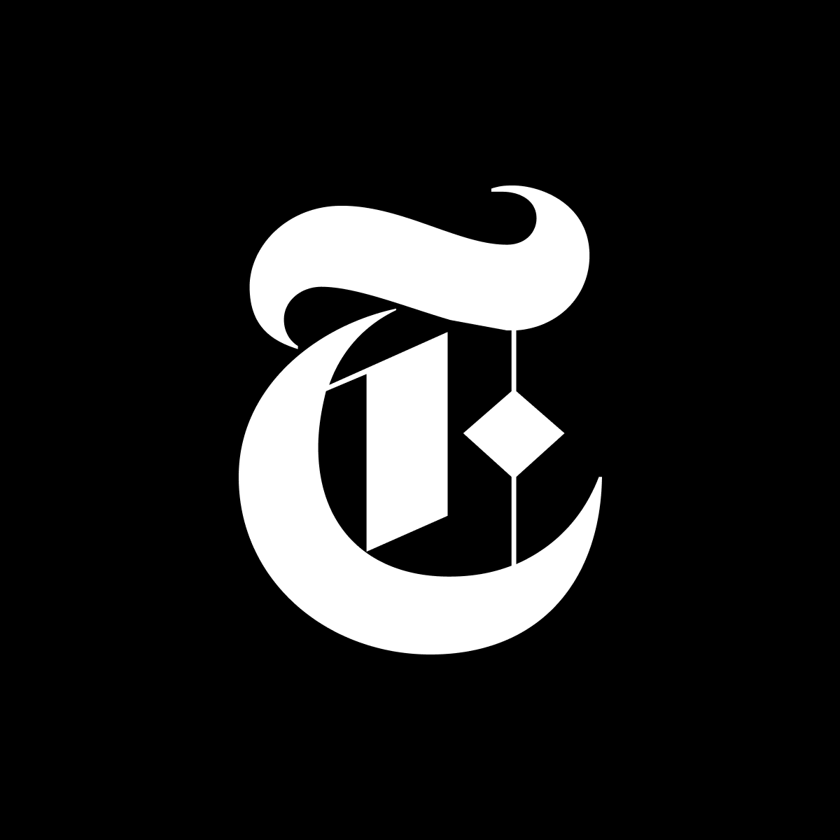 Notable Books of the Year 1997 - The New York Times