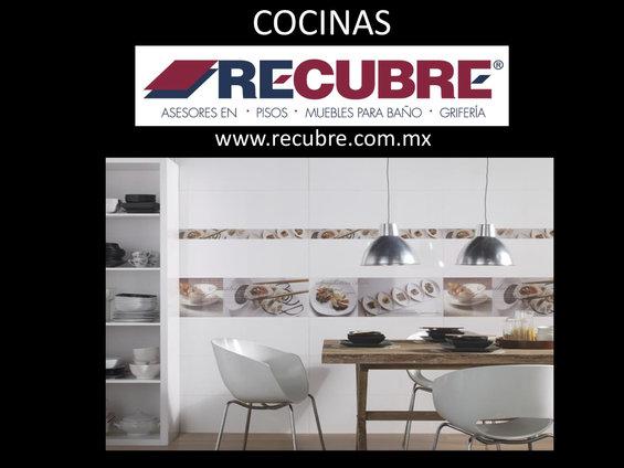 Modelos de cocina  Catlogos ofertas y tiendas donde