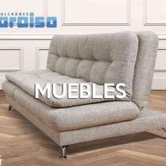 Sofa Camas Baratos En Bucaramanga Mahjong Reproduction Comprar Cuero Tiendas Y Promociones Ofertia Ofertas De Colchones Paraiso Muebles