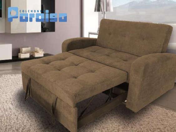 sofa camas baratos en bucaramanga dora flip open bed comprar cama riohacha tiendas y promociones ofertia ofertas de colchones paraiso muebles