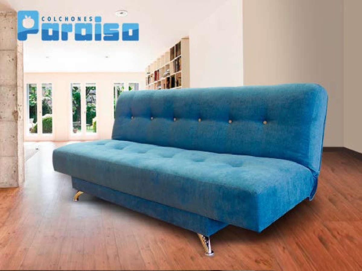 sofa camas baratos en bucaramanga la z boy maverick recliner comprar cuero tiendas y promociones ofertia