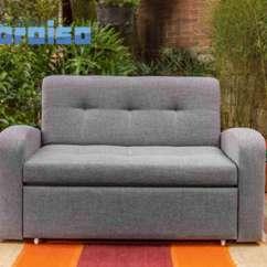 Sofa Camas Baratos En Bucaramanga Modern Sets Designs Comprar Cuero Tiendas Y Promociones Ofertia