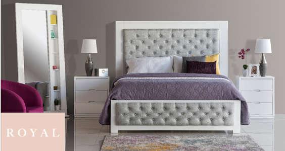 sofa camas baratos en bucaramanga cindy crawford home bellingham hydra reviews comprar sofas 3 plazas tiendas y promociones ofertia ofertas de muebles jamar royal