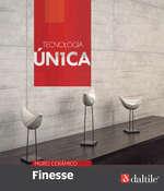 Interceramic  Ofertas catlogos y folletos  Ofertia