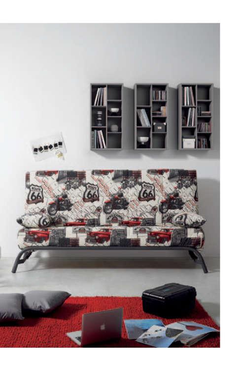 tiendas sofas cama baratos madrid light brown sofa throws comprar barato en arganda del rey ofertia ofertas de kibuc