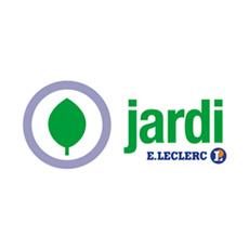 jardi leclerc catalogue jardi leclerc