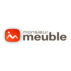 monsieur meuble catalogue prospectus