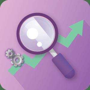 Search Improvement Console