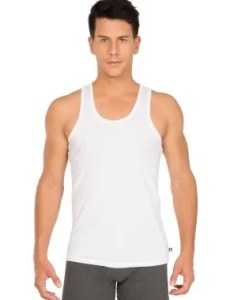 Collection modern classic style also buy innerwear tops and vests for men mens undershirts from jockey rh jockeyindia