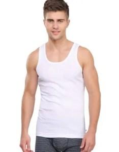 White modern undershirt pack of also underwear for men briefs boxer shorts from jockey rh jockeyindia