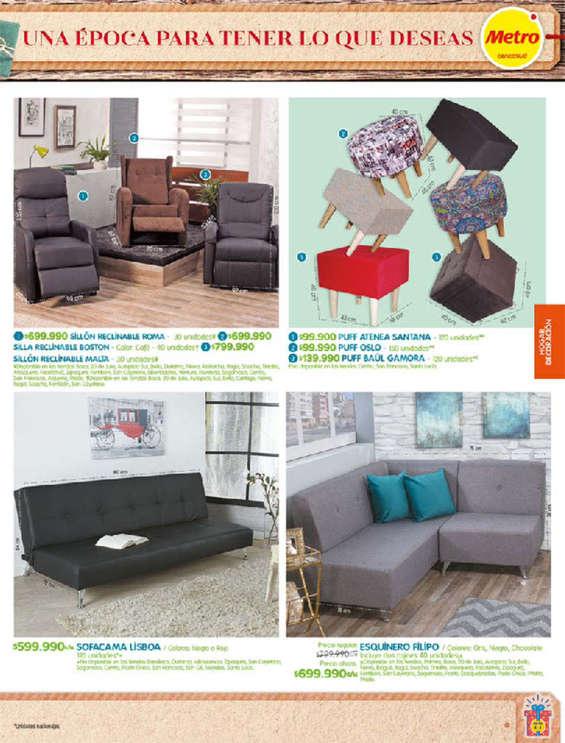 sofa camas baratos en bucaramanga printed sets comprar cama floridablanca tiendas y promociones ofertia ofertas de metro regalos