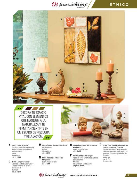 Home Interiors Puerto Rico Catalogo Brokeasshome Com