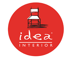 Idea Interior  Ofertas catlogos y folletos  Ofertia
