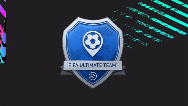 FIFA 21: Así es Squad Battles, novedades en FUT 21 y primeros pasos -  Millenium
