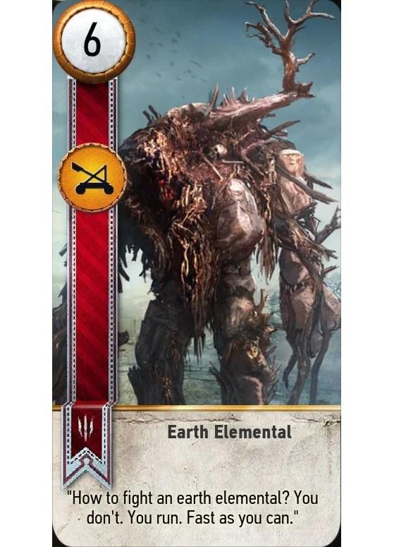 Witcher 3 Une Question De Vie Ou De Mort : witcher, question, Monstres, Witcher, Liste, Position, Cartes, Gwynt, Millenium