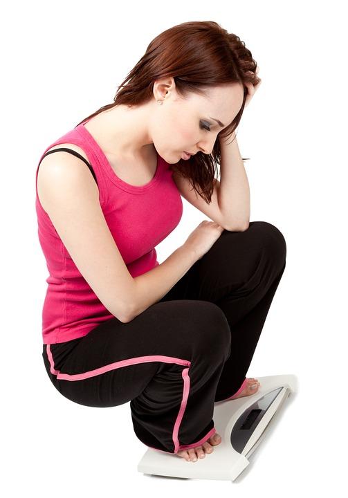 Am început procesul de pierdere în greutate Pierderea în greutate pierde inci nu kilograme
